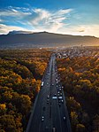 The road to Vitosha (37817548262).jpg