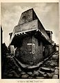 The so-called brothel at Pompeii, three-quarter view. Photog Wellcome V0038959.jpg