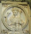 Theodorus Philoxenus Sotericus A 01a.JPG