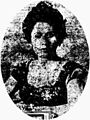Theresa Wilcox, Spokane Press, 1904.jpg