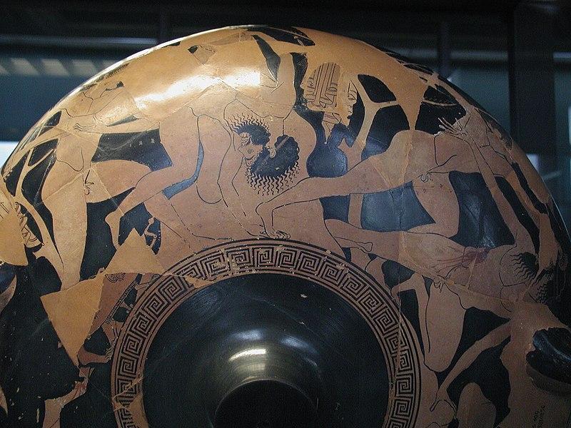Archivo: Teseo Skiron Prokroustes Louvre G104.jpg