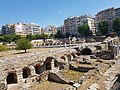 Thessaloniki Ancient Agora by ArmAg (8).jpg