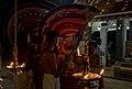 Theyyam at mandothum kavu.jpg