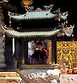 Thian Hock Keng Temple, Singapore (303547346).jpg