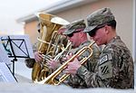 Third Infantry Division turns 95 in Afghanistan 011114-A-DL064-050.jpg