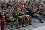 Third Infantry Division turns 95 in Afghanistan 121121-A-YE732-0124.jpg