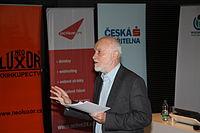 Third wikiconference in Prague in 2011 (6).JPG