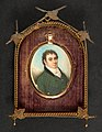 Thomas Boylston Adams (1772-1832) Charles Knight.jpg
