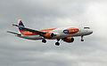 Thomas Cook Airlines Scandinavia A321 OY-VKC (3230076798).jpg