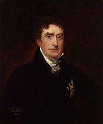 Thomas Erskine, 1st Baron Erskine by Sir William Charles Ross.jpg