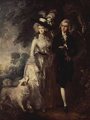 Thomas Gainsborough 003.jpg