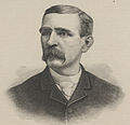 Thomas H. B. Browne.jpg