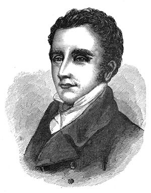Thomas Longman