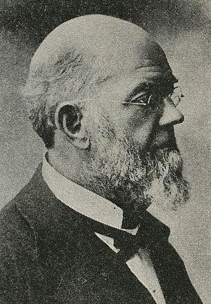 Thomas Milton Gatch - Image: Thomas M Gatch