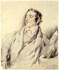 Thomas Rowlandson