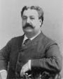 Thomas Strahan.png