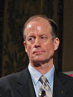 Thomas A. Drake former NSA executive and whistleblower