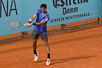 Thomaz Bellucci - Masters de Madrid 2015 - 06.jpg