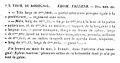 Thominx tridens Dujardin, 1845 - diagnosis.jpg