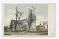 Thompson Memorial Church, Williams College, Williamstown, Mass (NYPL b12647398-68120).tiff