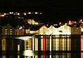 Thon Hotel Kristiansund.jpg