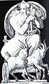 Thor (1832) from Die Helden und Götter des Nordens, oder Das Buch der sagen.jpg