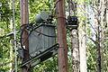 Three-phase distribution transformer IMG 8096 Hurum Norway.JPG