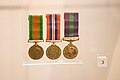 Three English medals (40275634631).jpg