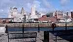 Three Graces, from Albert Dock (133319693).jpg