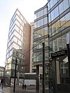 Three Piccadilly Place.jpg