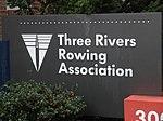 Three Rivers Rowing Association - Head of the Ohio Regatta.jpg