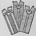 Three folded shirts (1905).jpg