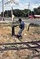 Throwing stub switch Farm.June67 (11185904643).jpg