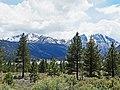Thunderheads ove June Lake 5-19-15 (18467536401).jpg