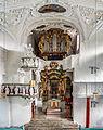 Thurnau-Kirche-P2077122hdrPS.jpg