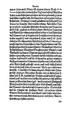 Thurnierbuch (Rüxner) 005.png