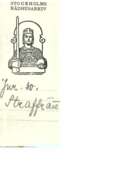 File:Thyren Kommentar SL kap 20.djvu