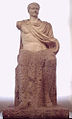 Tiberius - Paestum (M.A.N. Madrid) 01.jpg