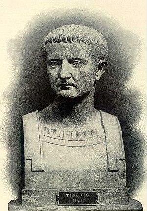 Tiberius bust from Hercolaneum.jpg