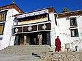 Tibet - 5577 - Depung Monastery, Lhasa, Tibet.jpg