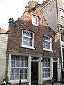 Tichelstraat 45.jpg
