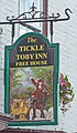 Tickle Toby Inn, Northallerton (28329708952).jpg