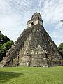 Tikal Temple I 02.jpg