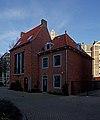 Tilburg - Ketelhuis en woongebouw Triborgh.jpg
