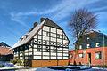 Timbered House Arnoldsweiler.jpg