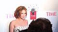 Time 100 Jennifer Lopez b.jpg