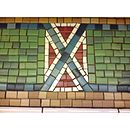 Times Square Confederate Mosaic - Modern Version.jpg