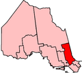 Timiskaming-cochrane.PNG