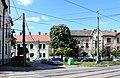 Timisoara, ansamblul urban VI.jpg