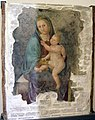 Timoteo viti, madonna in trono col bambino, 1515-20.JPG